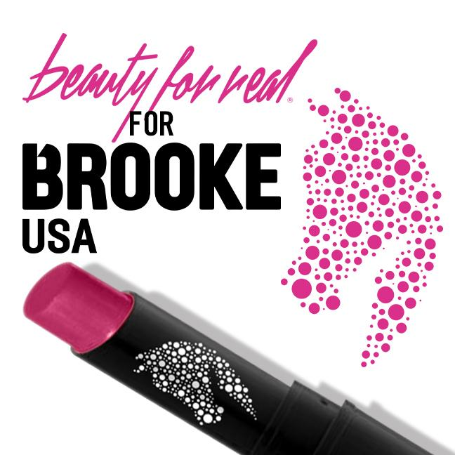 brooke-product_1024x1024 BEAUTY FOR REAL.jpg