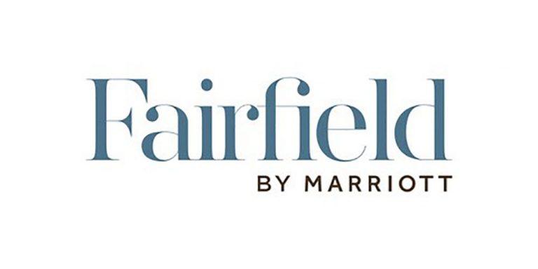 Firfield NEW-Color-Logo-768x384.jpg