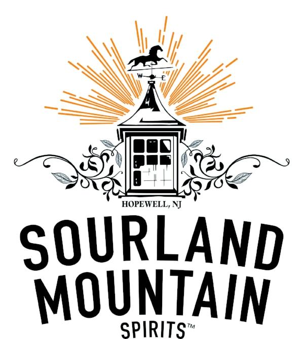 Sourland Mopuntain Spirits_logo copy.jpg