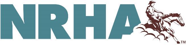 nrha-logo-horse-color.jpg