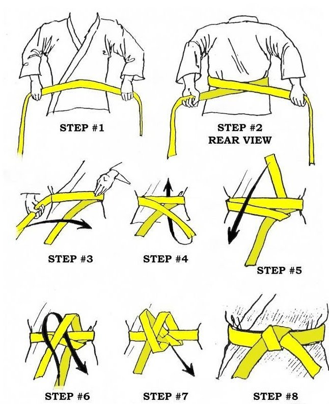 How to tie your belt.jpg