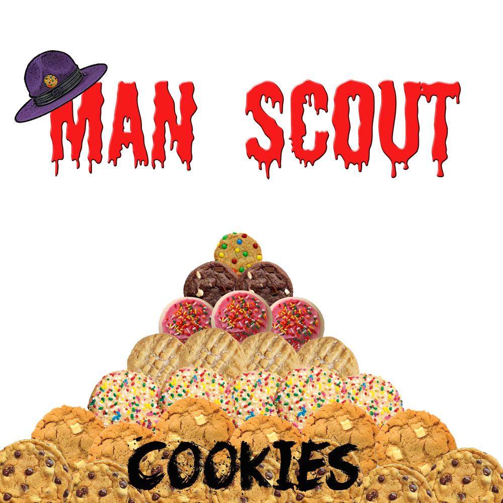 ManScoutCookies.jpg
