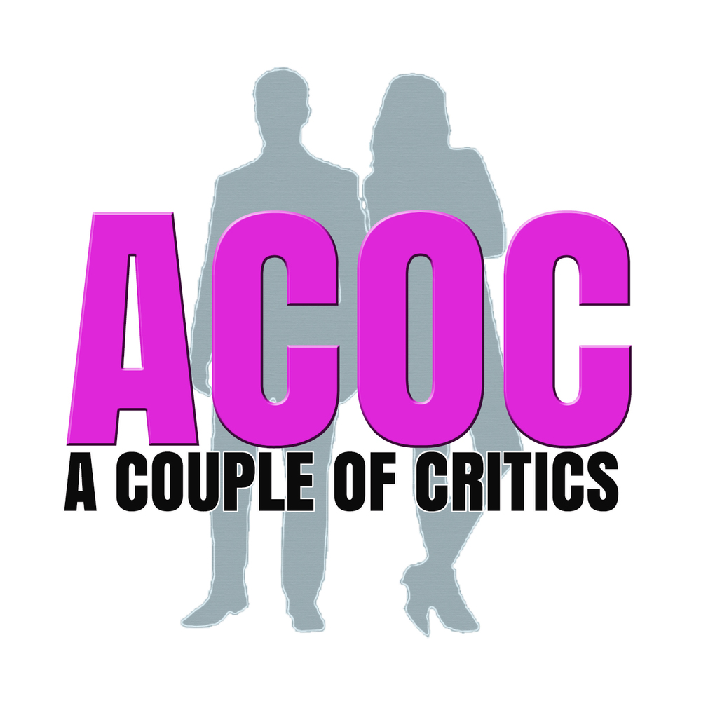 ACOC logo.jpg