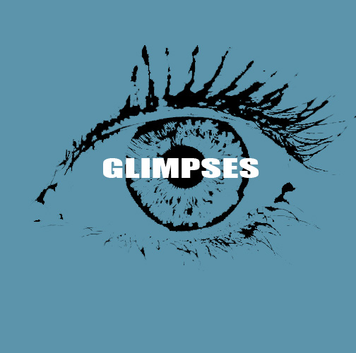 glimpseslogo.jpg