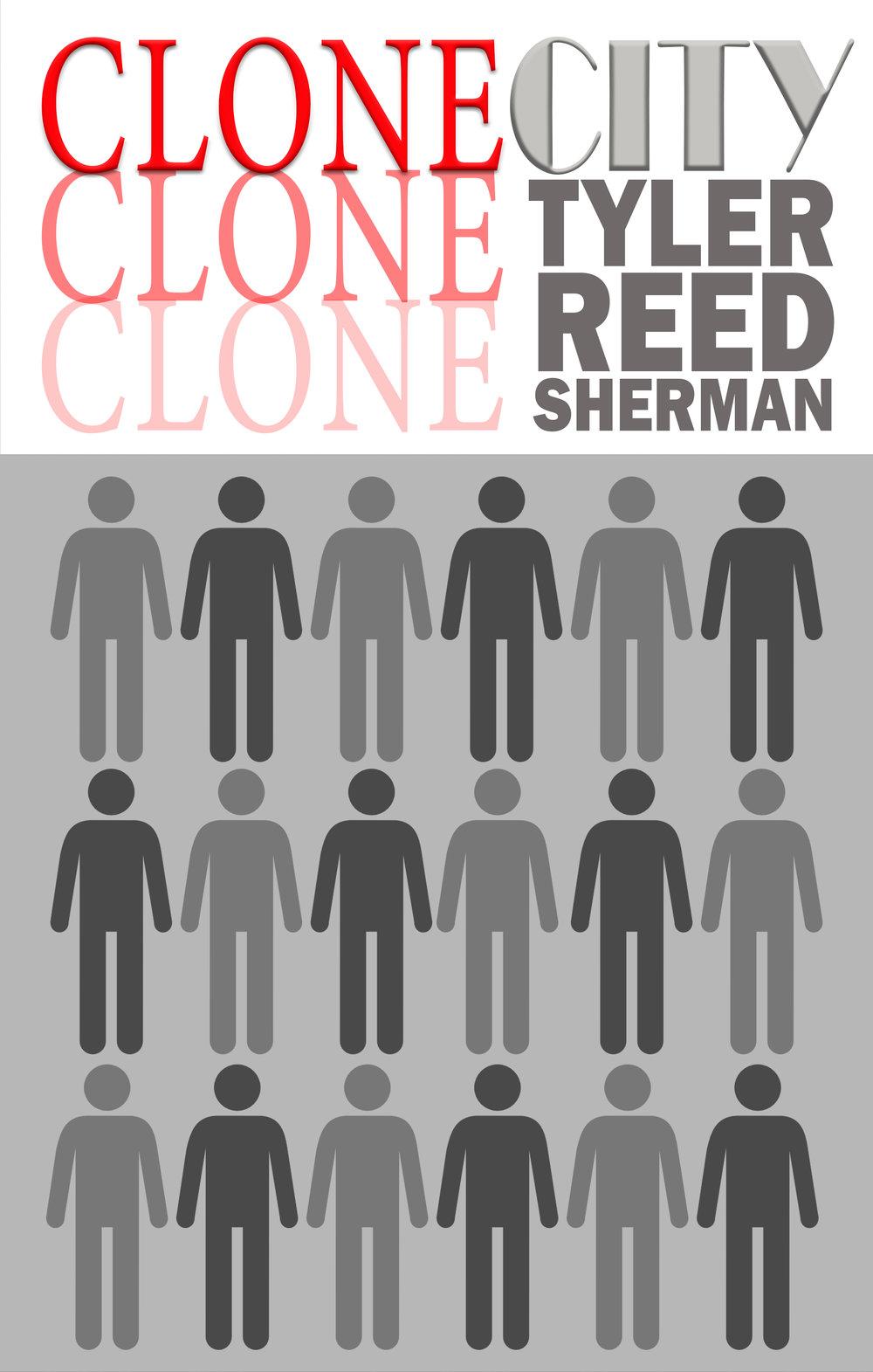 clonecitycover2.jpg