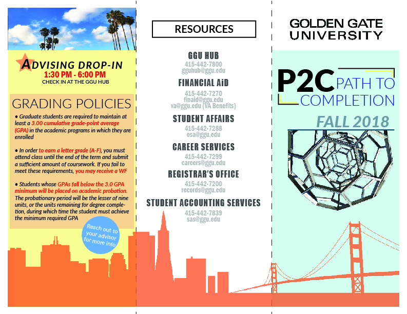 Domesticp2c_Brochure Inside.jpg