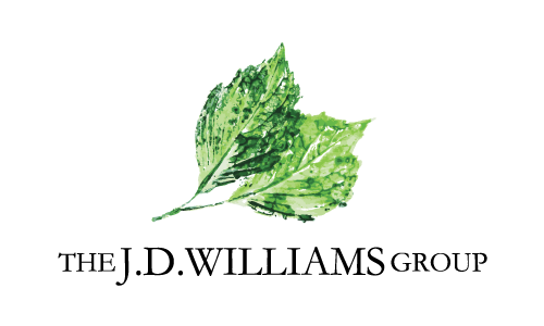 The J.D. Williams Group