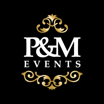 P & M Events