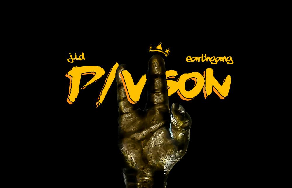 J.I,D-Division.png