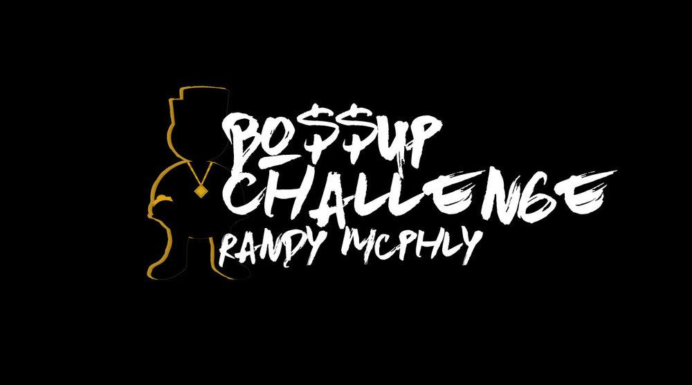 Randy-Bo$$UpChallenge.jpg