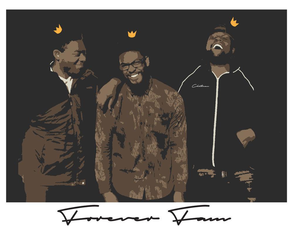 Forever-Fam.jpg