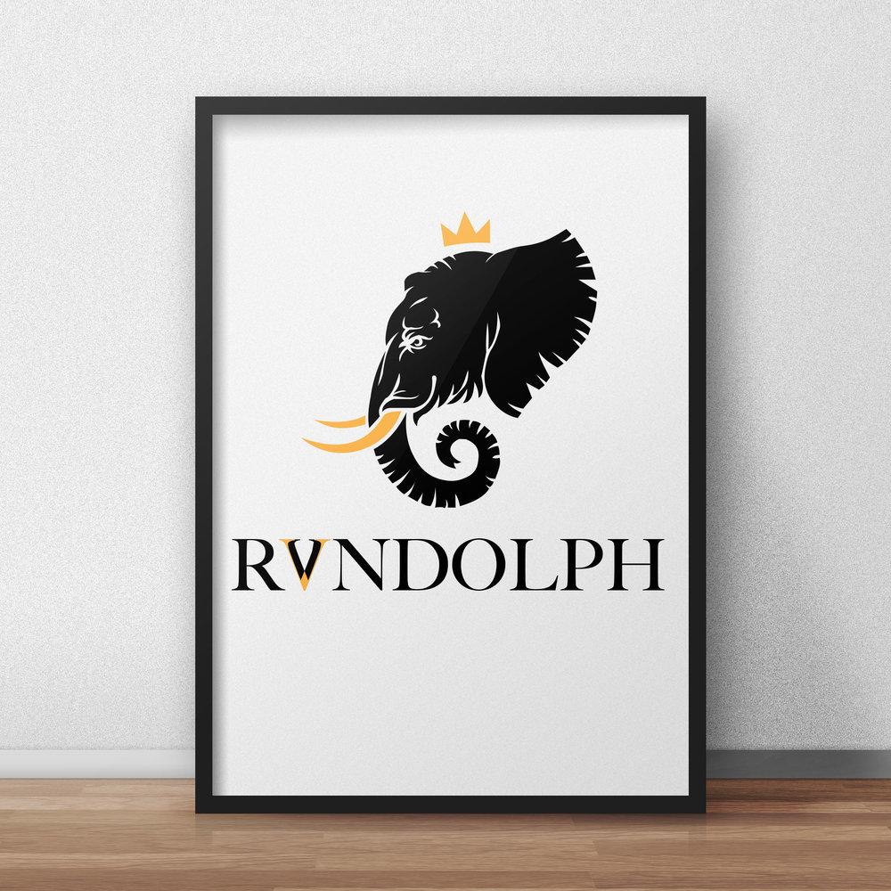 Randolph1.jpg