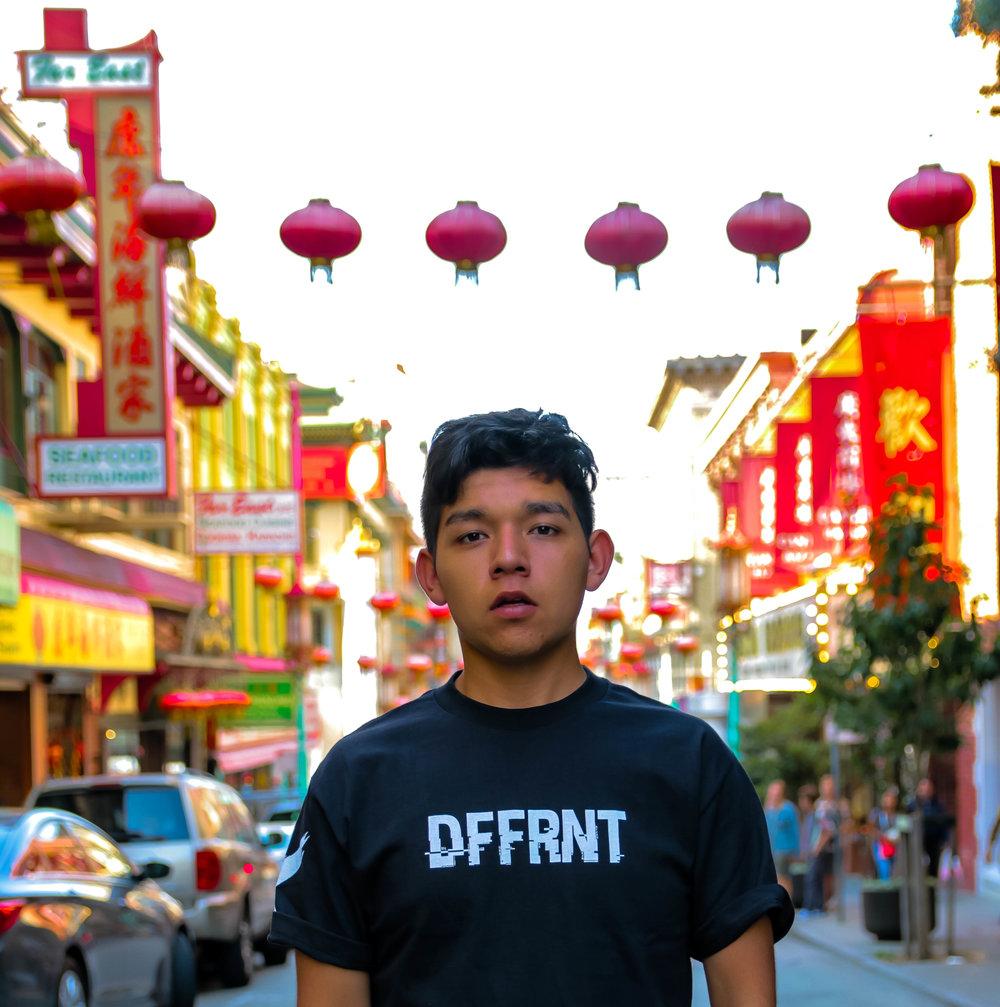 China Town | 3.jpg