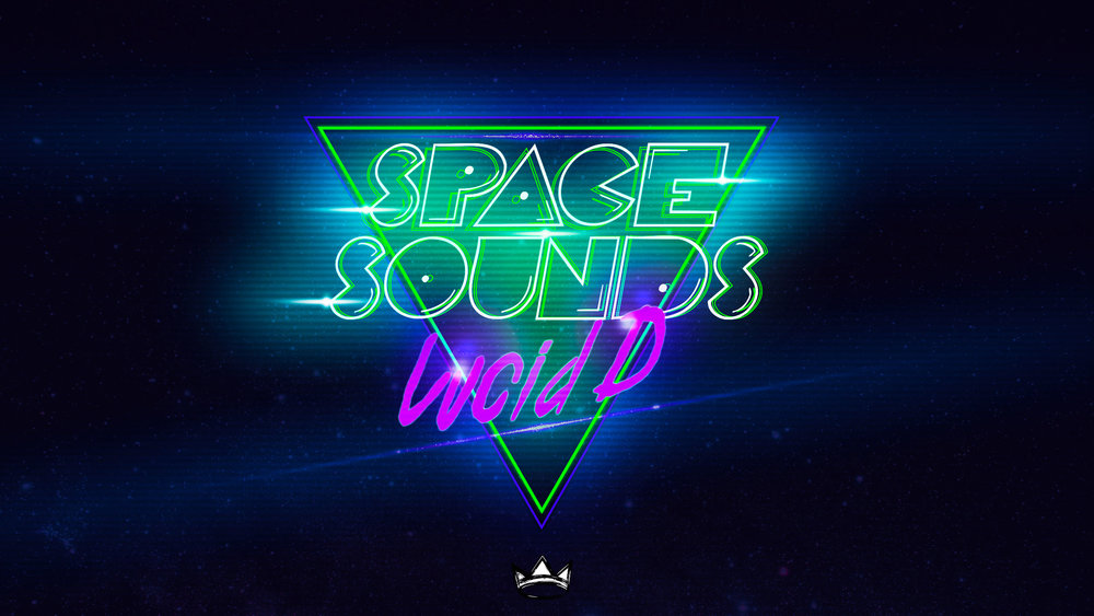 Space-Sounds copy.jpg