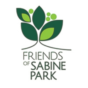 Friends of Sabine Park