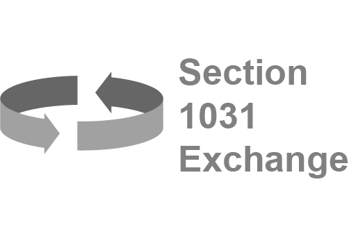 section 1031 illustration_v3.png