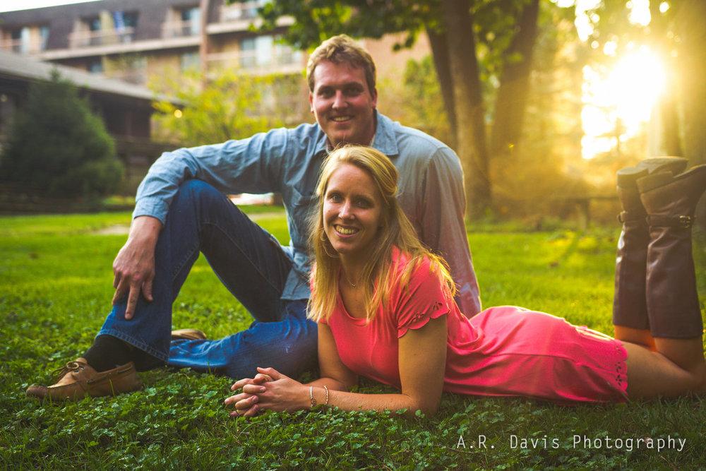 andy&lindsey-14.jpg