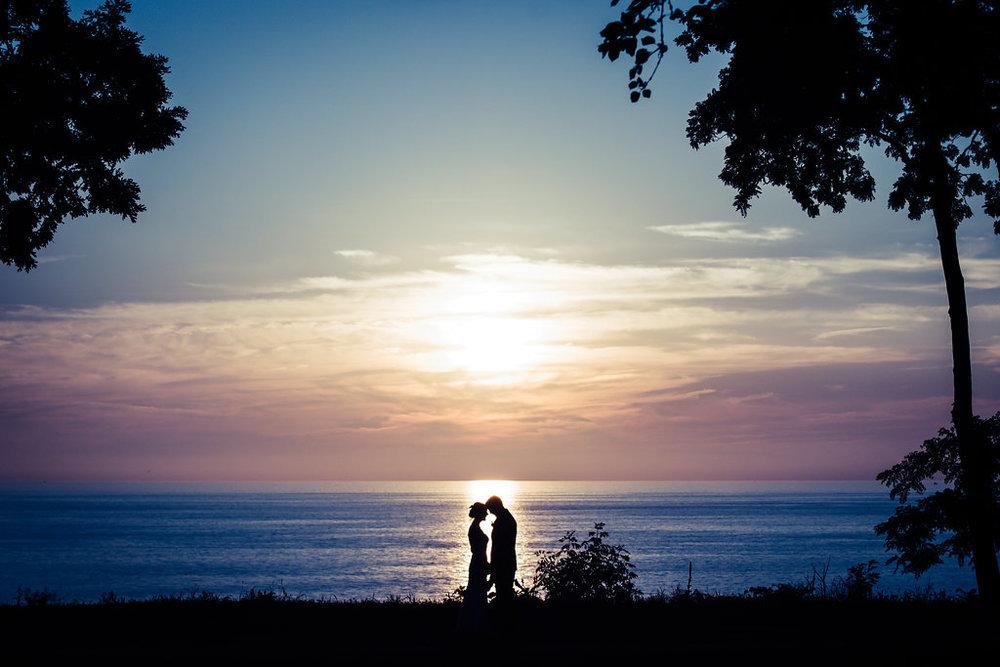 A Wedding Planning Guide - By: Adam + Becca Davis