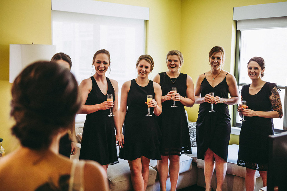 meg+taylor+wedding-38.jpg