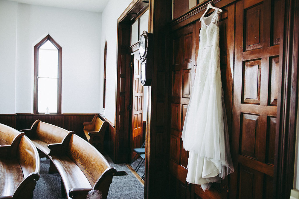 adam+marie+wedding-9.jpg