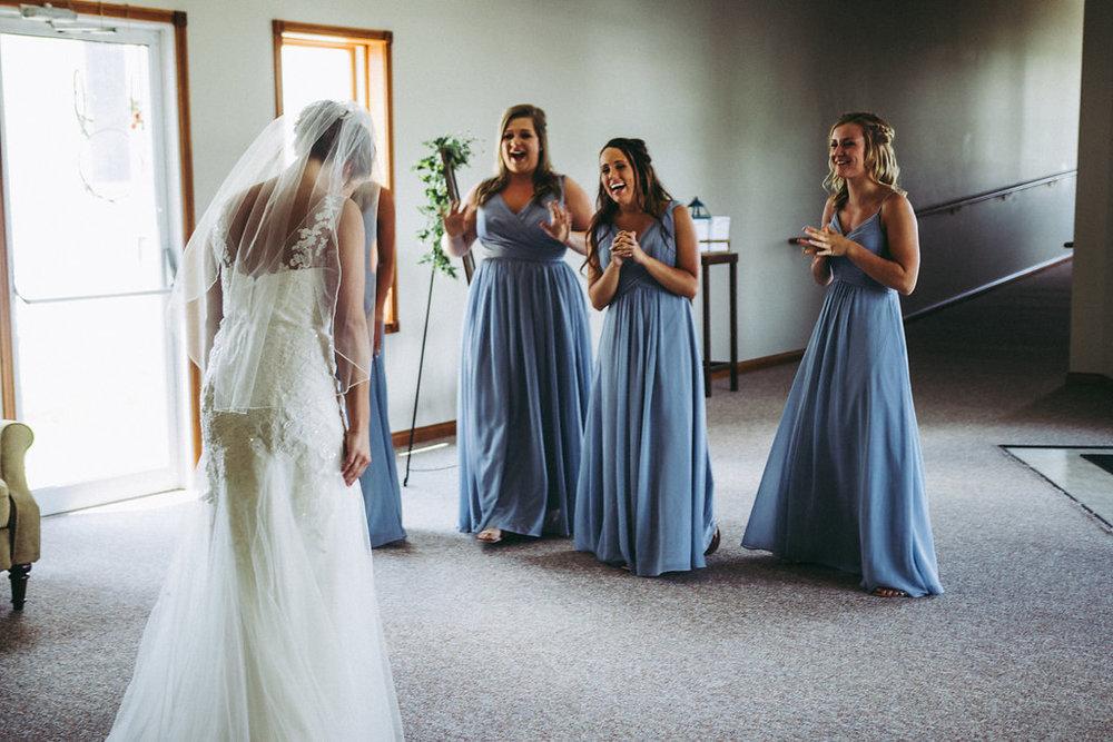 adam+marie+wedding-72.jpg