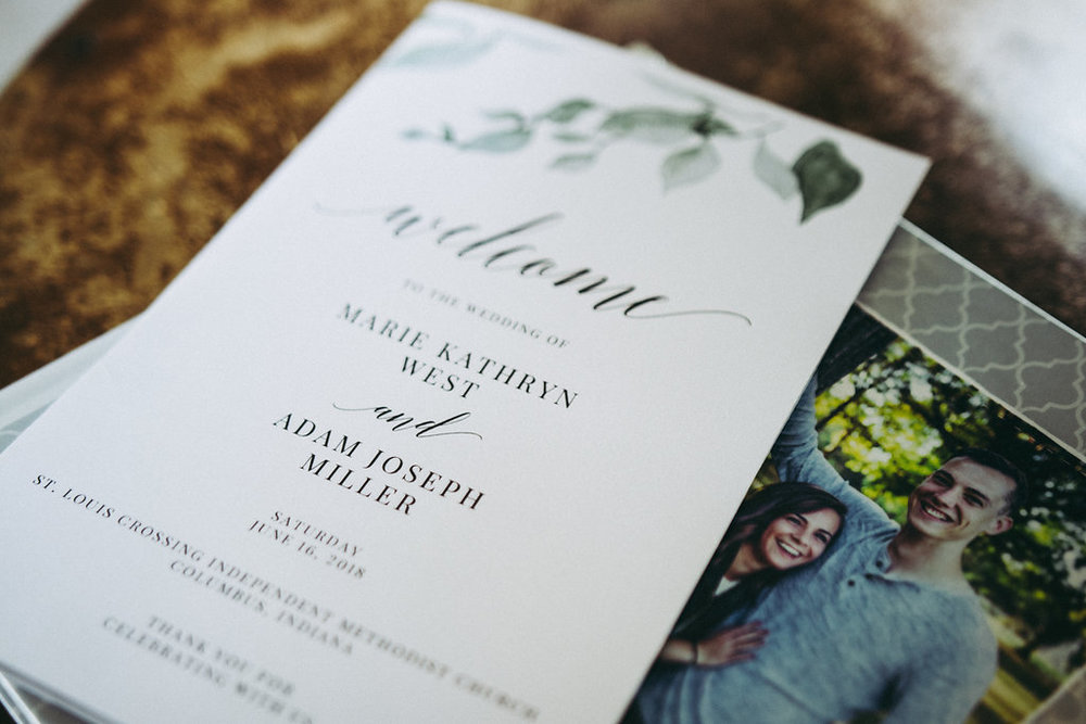 adam+marie+wedding-16.jpg