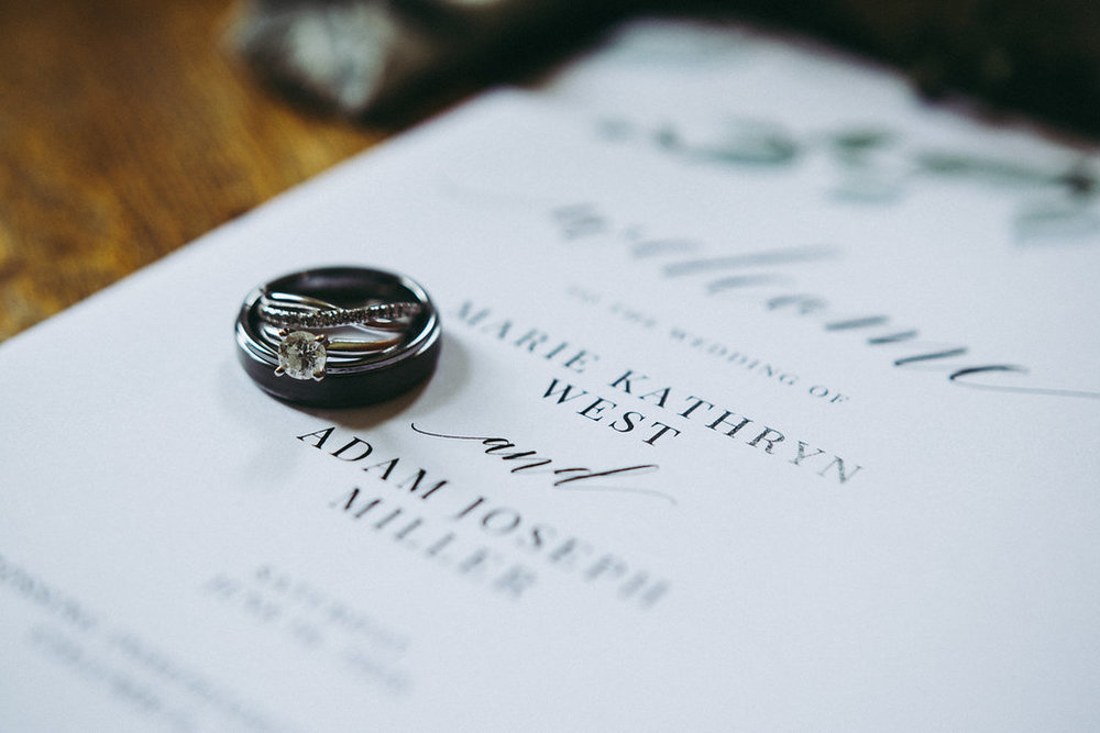 adam+marie+wedding-35.jpg