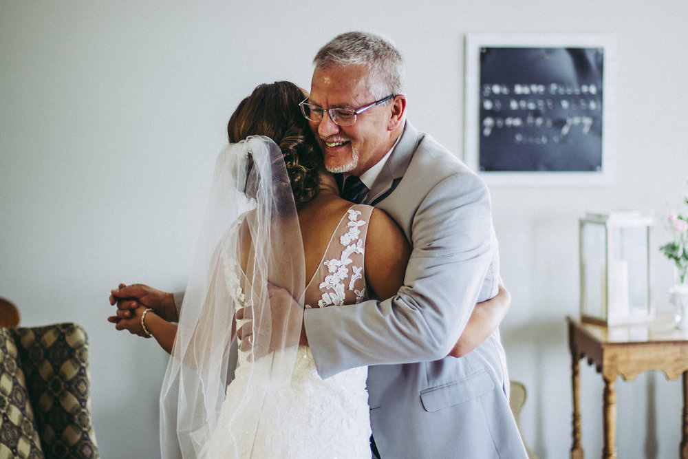 adam+marie+wedding-84.jpg