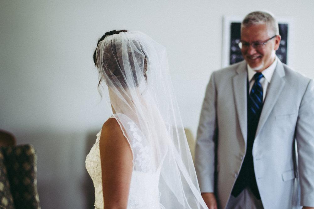 adam+marie+wedding-85.jpg