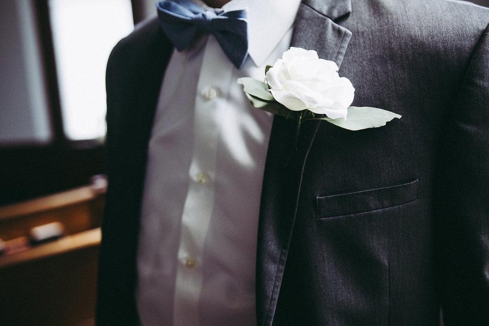adam+marie+wedding-167.jpg