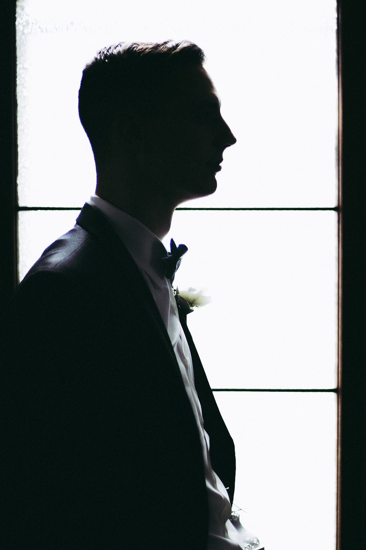adam+marie+wedding-170.jpg