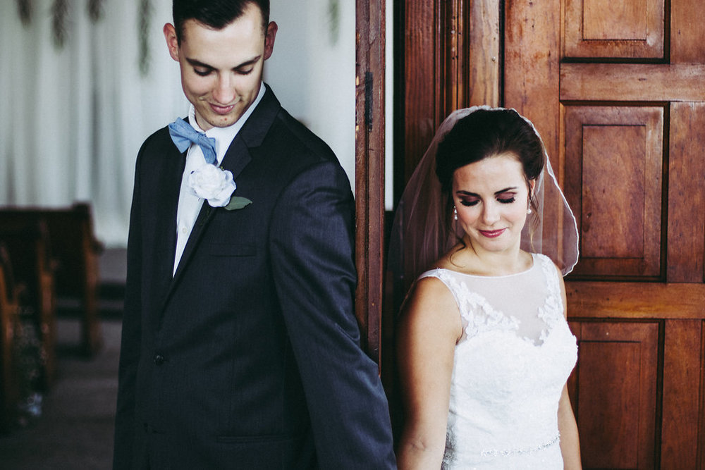 adam+marie+wedding-147.jpg