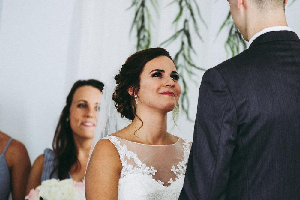 adam+marie+wedding-210.jpg