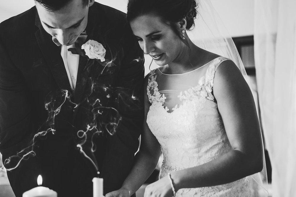 adam+marie+wedding-224.jpg