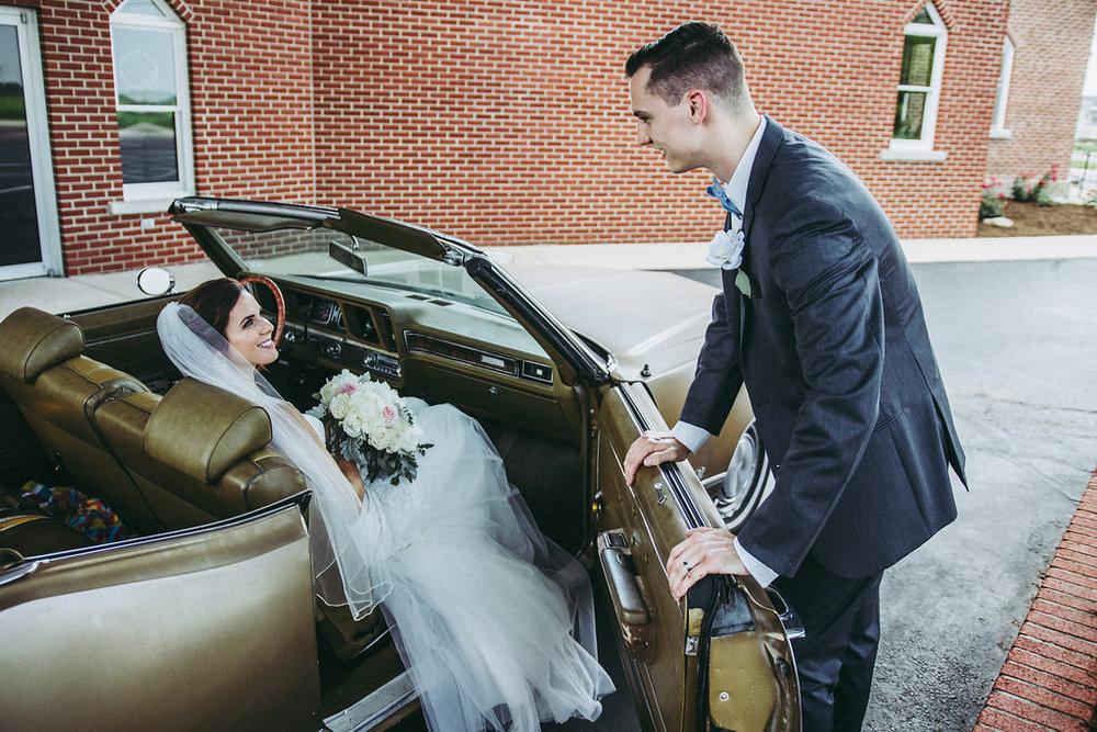 adam+marie+wedding-283.jpg