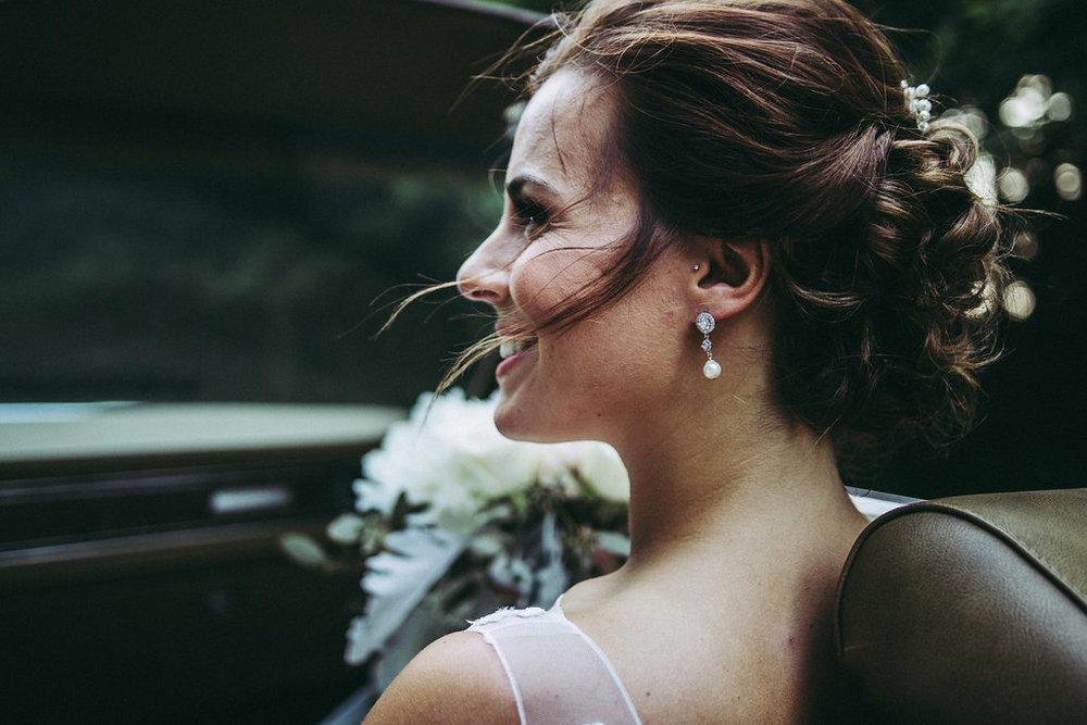 adam+marie+wedding-289.jpg
