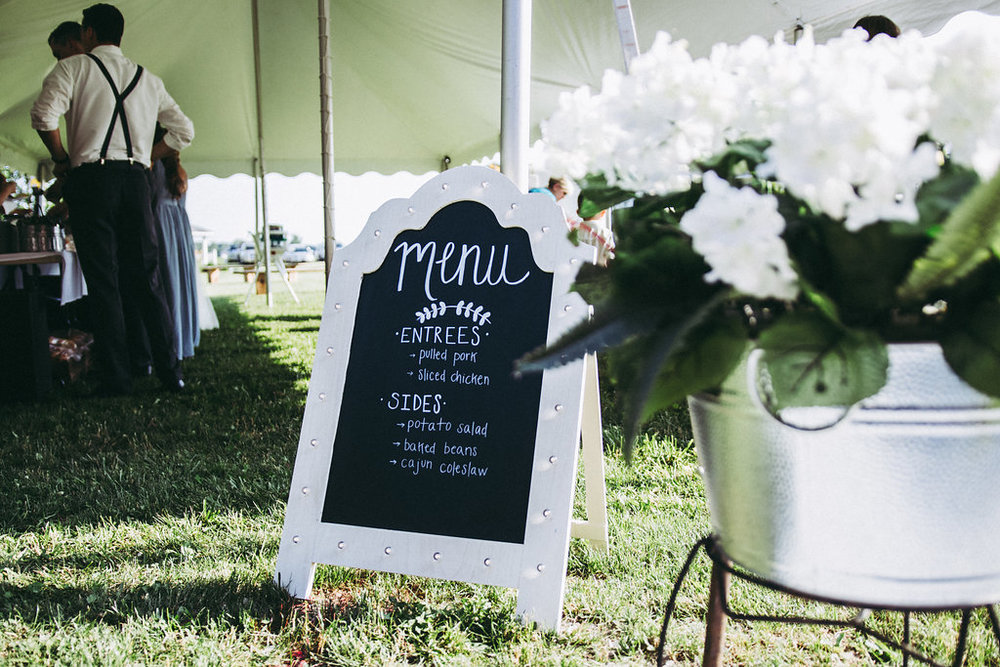 adam+marie+wedding-316.jpg