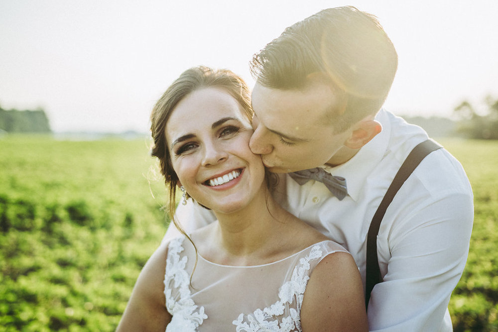 adam+marie+wedding-382.jpg
