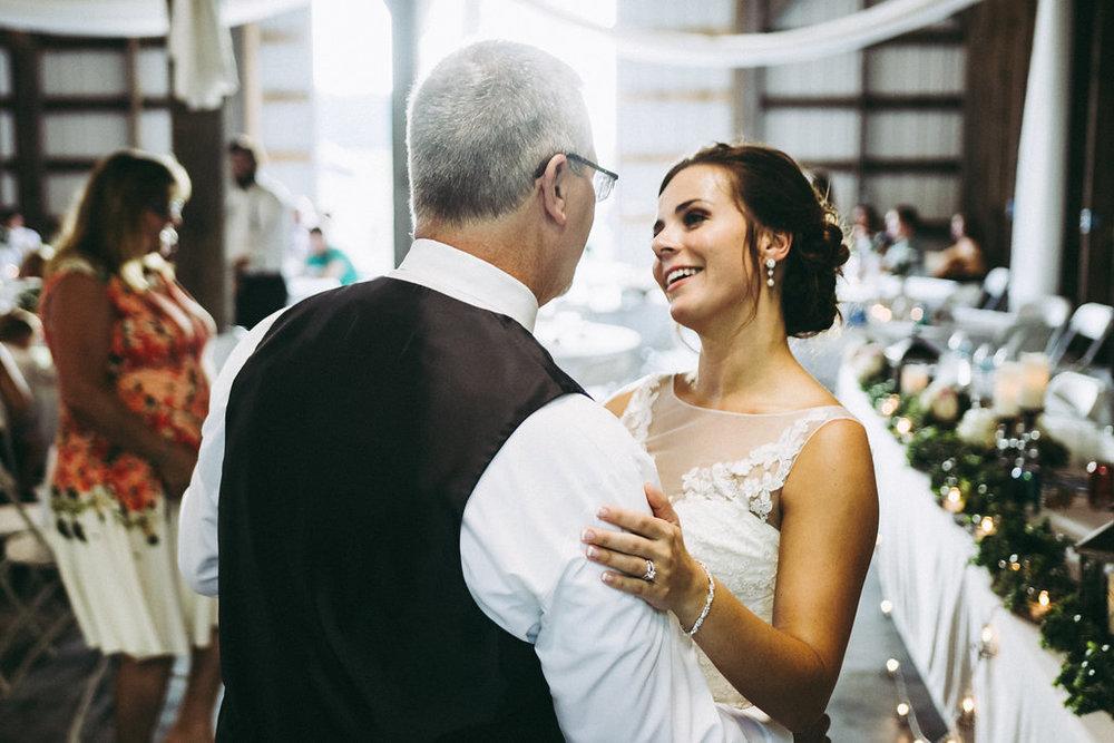 adam+marie+wedding-346.jpg