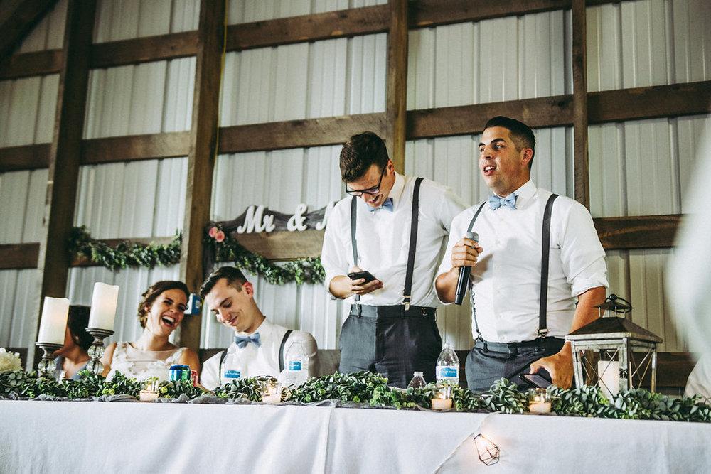adam+marie+wedding-326.jpg