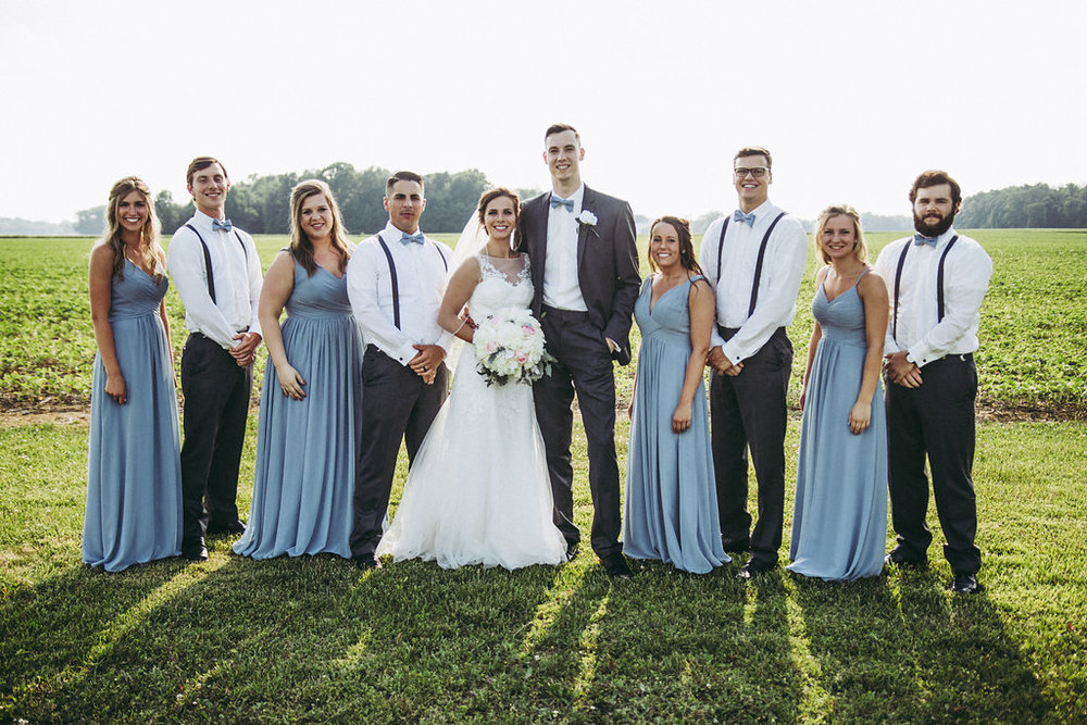 adam+marie+wedding-295.jpg