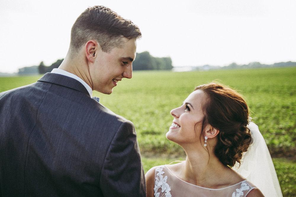 adam+marie+wedding-294.jpg