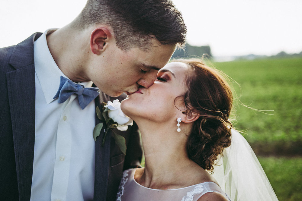adam+marie+wedding-292.jpg