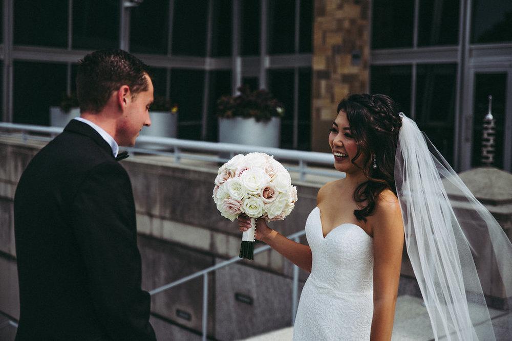 vivian+mark+wedding-260.jpg