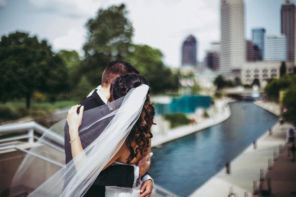 vivian+mark+wedding-37.jpg