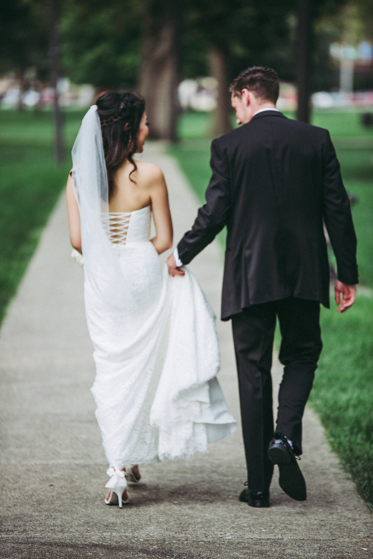 vivian+mark+wedding-457.jpg