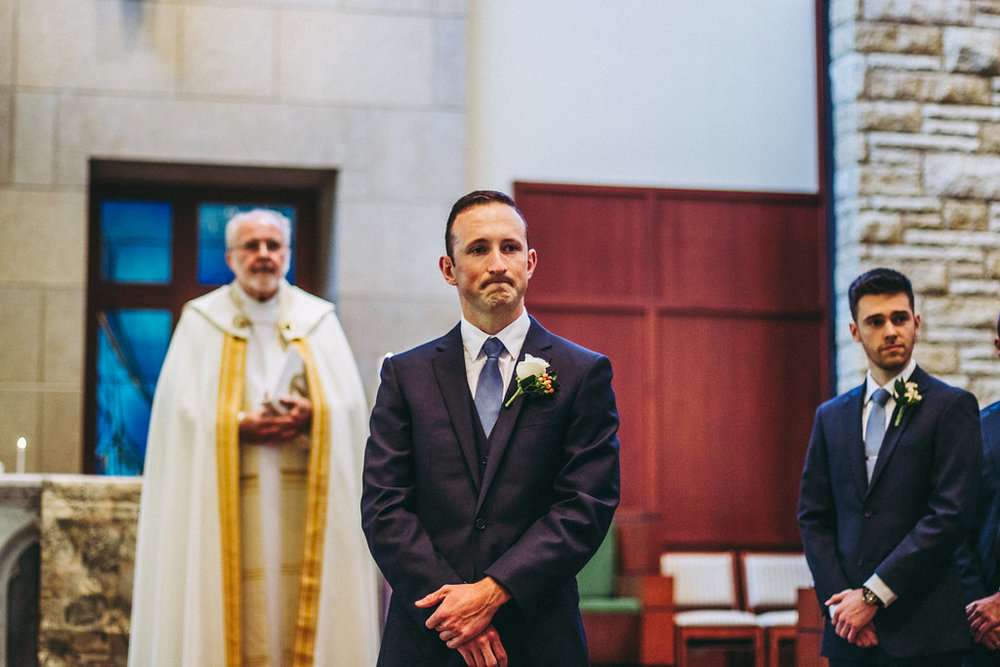 michelle+reid+wedding-200.jpg