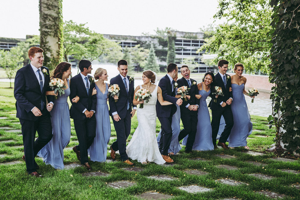 michelle+reid+wedding-243.jpg
