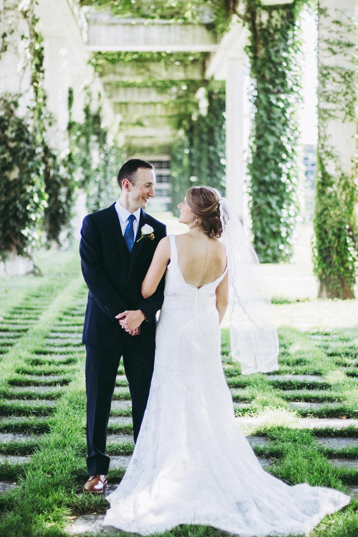 michelle+reid+wedding-282.jpg