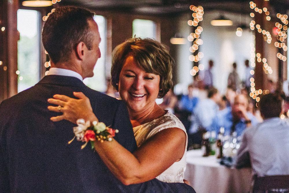 michelle+reid+wedding-387.jpg